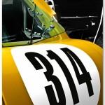 1969 Lola T70 M IIIB
