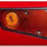 1970 Ferrari 365 GTB Daytona