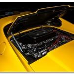 1972 Ferrari 246 GTS Dino