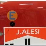 1991 Ferrari 642 Formula One