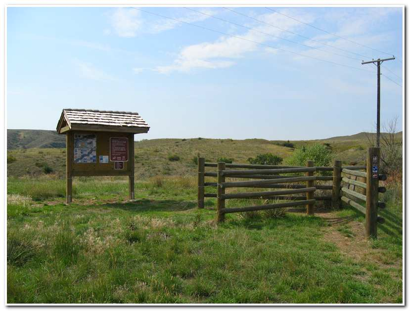 fort peck black personals The fort peck reservation is home to two separate indian nations, each  composed of numerous bands and divisions the sioux divisions of sisseton,.