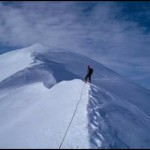 Northern Ellesmere Island Expedition (3)